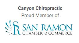 San Ramon Chamber of Commerce