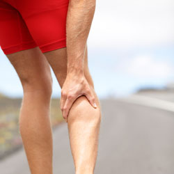 San Ramon Sciatica Treatment | Sciatica Pain Treatment San Ramon