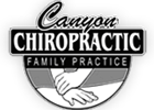 San Ramon Chiropractor | Appointment Form for Canyon Chiropractic