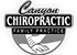 San Ramon Chiropractors | Contact Us Canyon Chiropractic