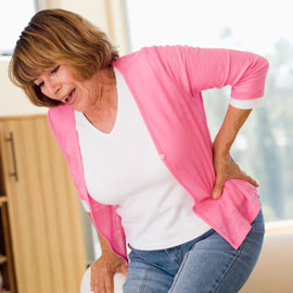 San Ramon Osteoarthritis Treatment